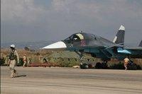 NATO: Rusya'nın ihlali tehlikeli ve sorumsuzca