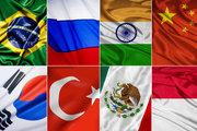 Gelişen ülkeler borçlanma iştahını kesmek zorunda kalabilir