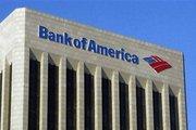 BofA/Woo: Çin hala Fed'den daha önemli