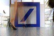 Deutsche Bank/Jain: Gelişen piyasalardaki fon çıkışları endişe verici
