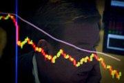 Piyasalar damgasını vuran 5 olay