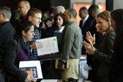 ILO: Dünya genelinde iş arayan gençler hala zor durumda