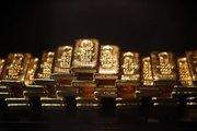 Hindistan'ın altın ithalatı %52 geriledi