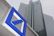 Deutsche Bank 250 milyar $'lık CDS satmayı planlıyor