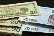 Eylül'de en çok euro kazandırdı