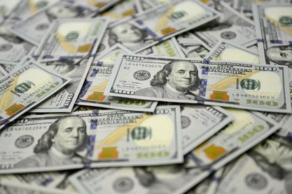 Dolar 3 haftanın en düşüğüne indi - Dolar, Fed'in faiz artırımını erteleyebileceğine ilişkin beklentilerin güçlenmesi ile birlikte değer kaybetti (24:00'te güncellendi)