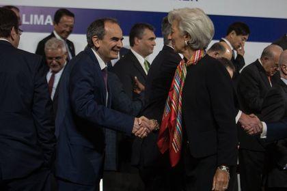 Başçı: TCMB sıkı duruşunu koruyor - Merkez Bankası Başkanı Başçı, para politikasının, enflasyon görünümüne karşı sıkı, döviz likiditesinde dengeleyici ve finansal istikrarı destekleyici bir duruş sergilediğini söyledi