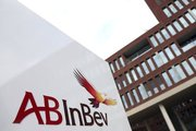 AB InBev, SABMiller'ı 104 milyar $'a satın alıyor