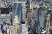 Küresel birleşme ve satın almalar 2 trilyon $'a ulaştı