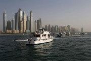 Dubaili Mashreqbank Türkiye'de büyüme planları yapıyor