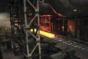 Metaller Çin talebiyle düştü