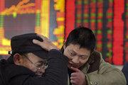 Çin borsa kontrollerini gevşetiyor