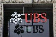 UBS'in 2016 için en gözde işlem tavsiyeleri