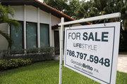 ABD Konut Fiyatları Eylül ayında beklentiyi aştı
