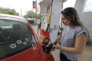 Michigan tüketici güveni beklentinin altında kaldı