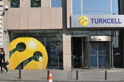 Turkcell'den birleşme kararı