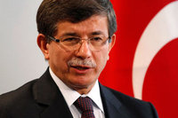 Davutoğlu 64.hükümet programını açıkladı