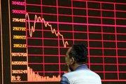Çin aracı kurumlara ilişkin soruşturmasını genişletiyor