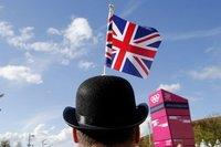 İngiltere 3.çeyrekte beklentiye paralel büyüdü
