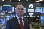 Borsa İstanbul'da yeni dönem 30 Kasım'da başlayacak