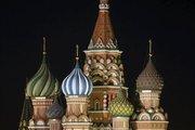 Dışişleri'nden Rusya seyahatlerini erteleme tavsiyesi