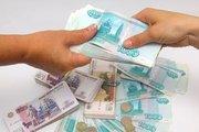 Rus ekonomisini zor bir yıl bekliyor