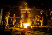 Türkiye imalat PMI'ı yılın zirvesinde