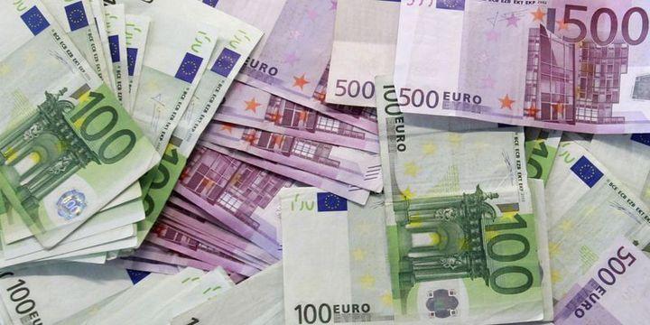 Citigroup: Euro/TL