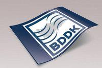 BDDK'dan İstanbul'a taşınma kararı