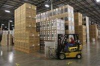ABD'de fabrika siparişleri beklentinin üstünde düştü