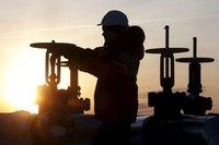 Düşük fiyatlar nedeniyle petrol üretiminin sadece %0.1'i kesildi