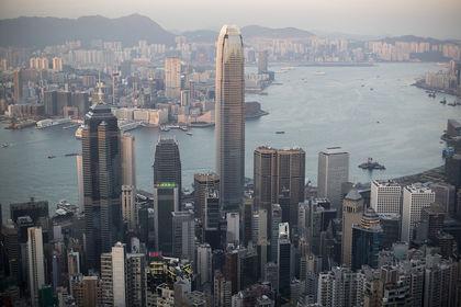 Hong Kong kaldıraçlı ve ters ETFleri serbest bıraktı