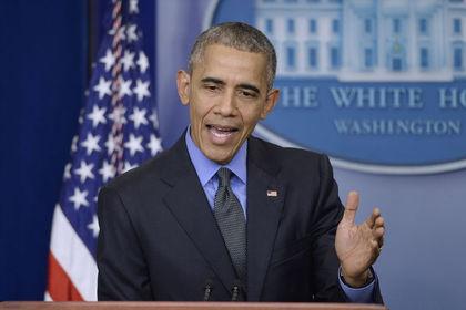 Obama varil başına 10 dolar petrol vergisi önerecek