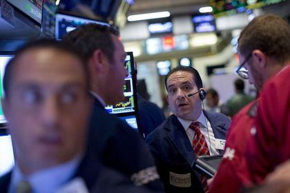 """Piyasalar """"istihdam"""" sonrası canlandı - Uluslararası piyasalar, ABD'de Ocak ayı istihdam verilerinin açıklanmasının ardından hareketlendi (16:55'te güncellendi)"""