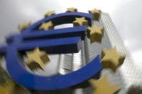 Avrupa'nın ekonomik görünümündeki kötüleşme piyasaları korkutuyor