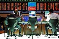 Borsa son işlem gününü düşüşle kapattı