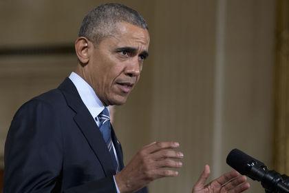 Obama: İşsizlikteki düşüş politikanın başarısını kanıtlıyor - ABD Başkanı Barack Obama işsizlik oranınındaki düşüşün ekonomik politikalarının başarısının bir göstergesi olduğunu söyledi