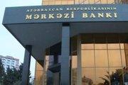 Azerbaycan'da devlet tahvilleri piyasaya sürüldü