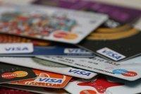 'Kredi kartı borçlarına uzun vadeli yapılandırma getirilmeli'