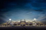 """""""Sabiha Gökçen"""" en hızlı büyüyen havalimanı oldu"""