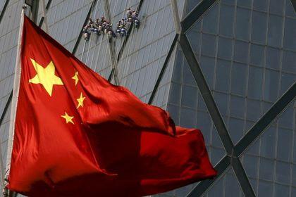 Çin küresel ekonomide dengeleri değiştiriyor - Çin'in tüketime dayalı büyüme modeline geçmesiyle dünya ekonomisindeki dengeler değişirken, yuanın değerinin düşürülmesi çabaları da döviz piyasasında volatiliteyi artırdı
