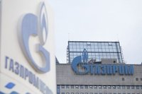 Gazprom Avrupa'da fiyat savaşına hazırlanıyor