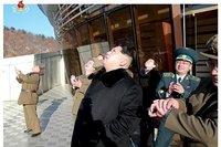 Dışişleri'nden Kuzey Kore'ye kınama