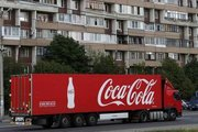 Coca-Cola Co. karı beklentiyi aştı