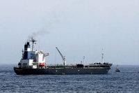 OPEC: OPEC dışı petrol üretimi günlük 700 bin varil azalacak
