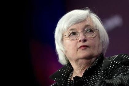 Yellen'a göre negatif faiz ABD'de yasal olmayabilir - Fed Başkanı Yellen, Çarşamba günü gerçekleştirdiği Kongre konuşmasında negatif faizin ABD'de yasallığından emin olmadığını belirtti