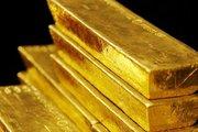 Altının gram fiyatı tarihi zirvesini gördü