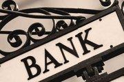 Avrupa bankacılık sektörünün zor günleri