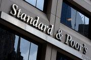 S&P: Türk bankaları kredi kayıplarını karşılayacak sermayeye sahip