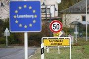 Schengen'in kaldırılmasının faturası ağır